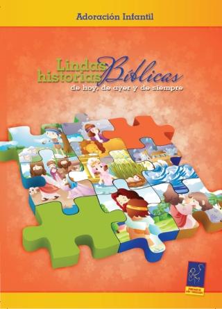 Recursos Para Ninos Biblia Historias Dibujos Juegos Iasd